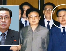 """Chú rể bị xử tử của Kim Jong Un bất ngờ """"tái xuất"""""""
