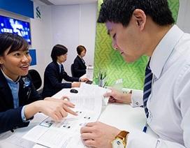 Quyết định chấn động: Hàng chục ngàn nhân viên ngân hàng Trung Quốc mất việc