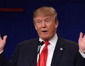"""Nếu đắc cử tổng thống, """"đế chế"""" Trump sẽ ra sao?"""