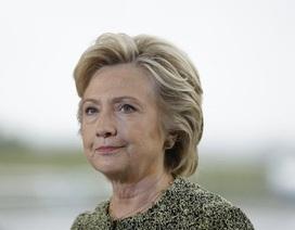 """Trump và Hillary tiếp tục """"đấu tố"""" nhau"""