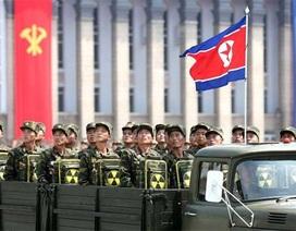 Hé lộ các cuộc gặp bí mật giữa cựu giới chức Mỹ-Triều