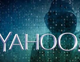 Vụ hack Yahoo có quy mô khủng khiếp hơn nhiều