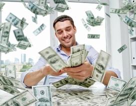 Công chức ngày làm 1 giờ hưởng lương 53 triệu/tháng