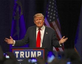 Vì sao Trump sẽ là Tổng thống Mỹ thành công?