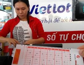 Vietlott bị tố sai phạm, Bộ Tài chính yêu cầu chấn chỉnh bán vé số