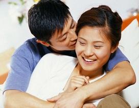 Về nhà bất ngờ, phát hiện bí mật động trời của chồng sắp cưới