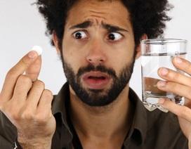 Tại sao vẫn chưa có thuốc tránh thai dành cho nam giới?
