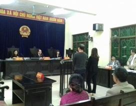 Vụ án liên tục bị kêu oan: Toà phúc thẩm tuyên y án, bị cáo đề nghị giám đốc thẩm