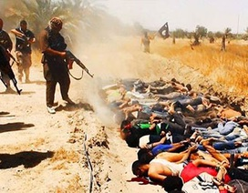 IS và al-Qaeda: Tổ chức nào nguy hiểm hơn?
