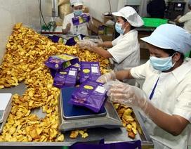 Đồng Nai: Doanh nghiệp xuống đường tuyển lao động