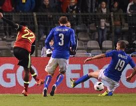 6 trận đấu hấp dẫn nhất vòng bảng Euro 2016