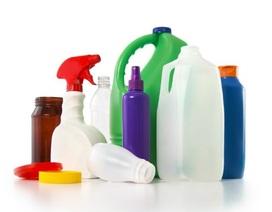 Cần biết: Ký hiệu in trên đồ nhựa nói gì về độ độc hại?