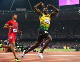 10 sự kiện thể thao quốc tế nổi bật năm 2016