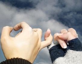 Những khối u của hôn nhân không nên xem thường