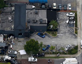 """Thảm sát ở Orlando: Vì sao """"sói đơn độc"""" lại nguy hiểm?"""