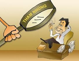 Vụ ông Trịnh Xuân Thanh: Tiền chùa, quyền ta