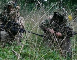 Lính đánh thuê Ba Lan xuất hiện ở Donbass, Ukraina?