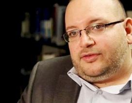"""Những cuộc """"trao đổi"""" tù nhân giữa Mỹ và Iran"""