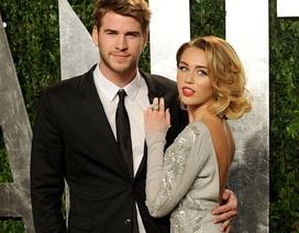 """""""Không có đám cưới giữa Miley và Liam"""""""