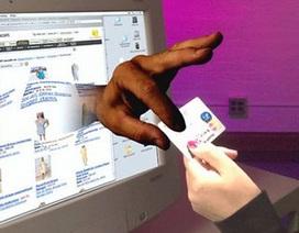 Australia: Hơn 100.000 người bị lừa số tiền khoảng 229 triệu AUD