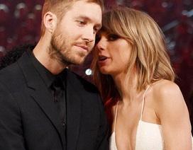 Taylor Swift bị bạn trai cũ chỉ trích bịa chuyện