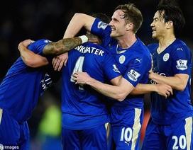 Premier League 2015/2016: Mùa giải thất bại của người Anh
