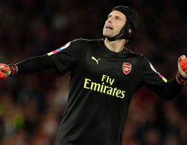 Nhìn lại chiến thắng đẹp của Arsenal trước Chelsea