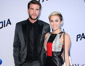 Miley Cyrus và Liam Hemsworth sẽ tổ chức đám cưới vào mùa hè này