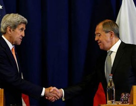 Syria: Vì sao thỏa thuận ngừng bắn đổ vỡ?