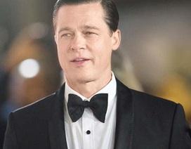 """Brad Pitt sẽ """"tái xuất"""" sau gần 2 tháng """"ở ẩn"""""""