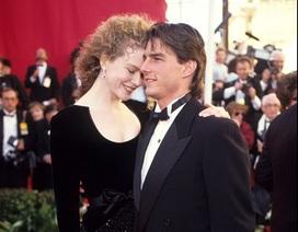 Nicole Kidman bộc bạch về chồng cũ Tom Cruise và cuộc hôn nhân hiện tại