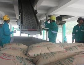 LĐLĐ tỉnh Thanh Hóa: Đòi bằng được lương và BHXH cho công nhân