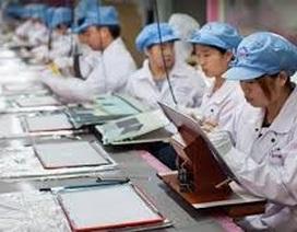 Tiền lương đối với lao động hợp đồng tại Công ty Nhà nước