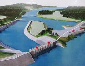 Trung Quốc nói sẽ gây áp lực với Myanmar về đập thủy điện gây tranh cãi