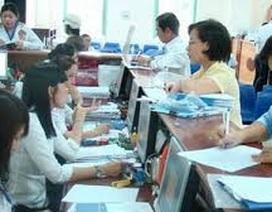 Điều kiện nghỉ hưu do suy giảm khả năng lao động
