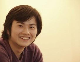 Tân PGS trẻ nhất Việt Nam: Khát khao truyền cảm hứng khám phá Y học