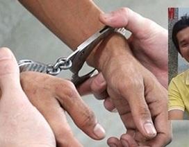 Hà Nội: Bị đòi nợ, em họ ra tay sát hại chị trong nhà nghỉ