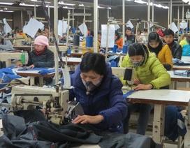 Lao động cưỡng bức trong ngành dệt may: Nhiều doanh nghiệp đang vi phạm