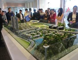 Ra mắt Mon Bay – dự án được mong đợi nhất tại Hạ Long