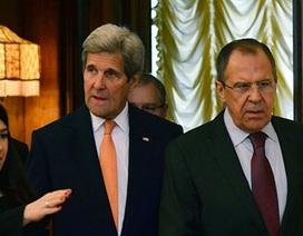 Căng thẳng Nga – Mỹ có leo thang… đến Chiến tranh lạnh?