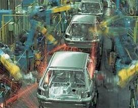 Mỹ cáo buộc hai công ty phụ tùng ôtô Nhật lũng đoạn thị trường