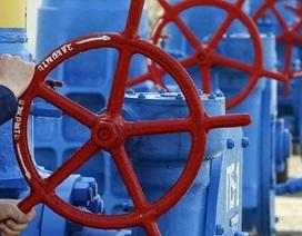 """Ukraine đòi phạt Gazprom gần 3,3 tỷ USD vì """"độc quyền"""""""
