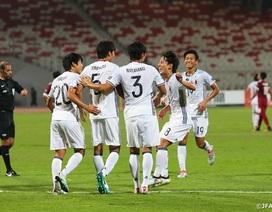 U19 Việt Nam 0-3 U19 Nhật Bản: Đẳng cấp chênh lệch