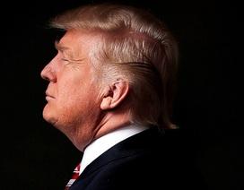 Ông Donald Trump: Tấn công vào quân đội Syria là chiến tranh với Nga