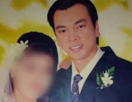Bi kịch gia đình một cựu cầu thủ sát hại 2 con rồi tự sát