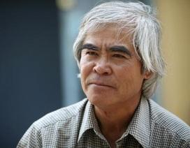 Huyền thoại Nick Út lên kế hoạch nghỉ hưu sau nửa thế kỷ gắn bó với AP