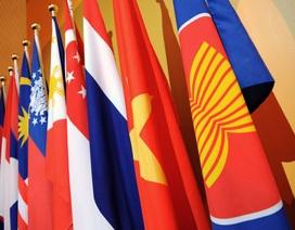 Báo Nhật: ASEAN không ra tuyên bố chung về phán quyết của tòa trọng tài