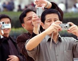 Du khách Trung Quốc bị tấn công tại Paris