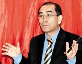 Báo Hàn tiết lộ lý do Phó đại sứ Triều Tiên tại Anh chạy trốn