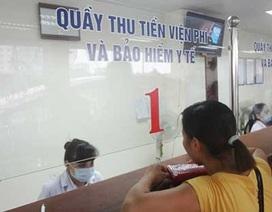 Mức hưởng BHYT khi khám chữa bệnh tại tuyến huyện